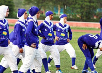 FIFA has decided to allow the wearing of head covers for religious reasons during football matches