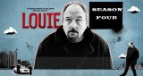 FX's comedy-drama series Louie is headed back to the air for Season 4