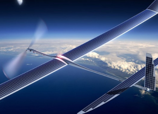 Facebook has revealed its plans to connect the two-thirds of the world that has no net access, using drones, satellites and lasers