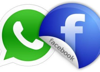 Facebook's acquisition of mobile messaging service WhatsApp has been opposed by privacy groups
