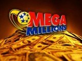 Friday's Mega Millions jackpot soared to $400 million for the next drawing as no winning tickets were sold this week