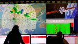Further 122 objects potentially from the missing Malaysian Airlines plane have been identified by satellite