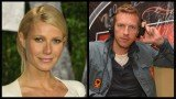 Gwyneth Paltrow and Chris Martin are to separate after more than ten years of marriage