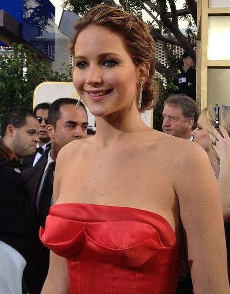 Harvey Weinstein recently hinted that Jennifer Lawrence wants to take time off from her hectic work schedule