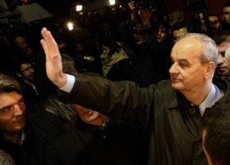Ilker Basbug was found guilty of leading a shadowy network of hard-line nationalists known as Ergenekon