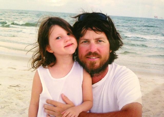 Jase Robertson revealed that his daughter Mia's bone graft surgery ...