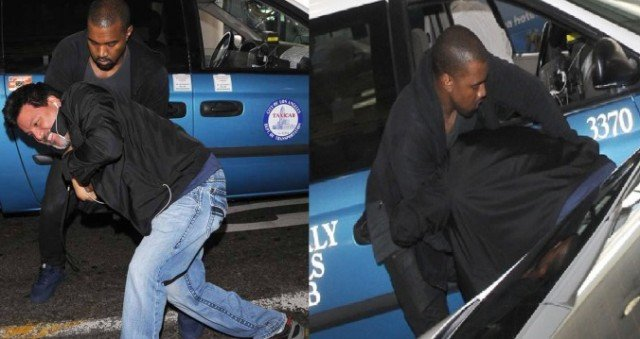 Kanye West has been sentenced to two years probation for assaulting photographer Daniel Ramos at Los Angeles International Airport