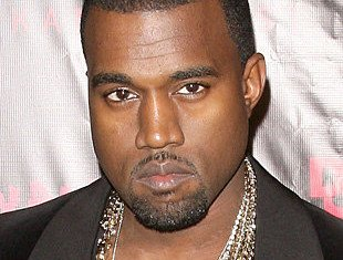 Kanye West turned himself in to LAPD on Thursday to be formally booked in connection to his misdemeanor battery case involving photographer Daniel Ramos at Los Angeles International Airport