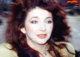 Kate Bush has announced she is to play a further seven dates in London this year, in addition to the 15 shows previously announced