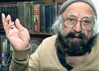 Khushwant Singh wrote dozens of novels and short story collections