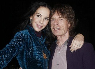 L'Wren Scott's funeral will be held in LA at the wishes of her brother and Sir Mick Jagger