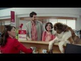 Laurel Coppock stars in Toyota's latest commercial Thanks Jan for #1 for Everyone Sales Event