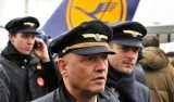 Lufthansa pilots' union has decided to hold a three-day strike from April 1