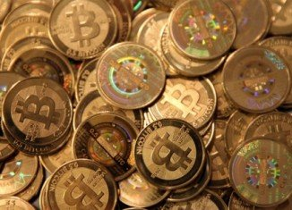 MtGox Bitcoin exchange has won a temporary bankruptcy protection in the US