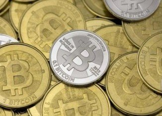 MtGox said in a filing that it has found 200,000 lost Bitcoins