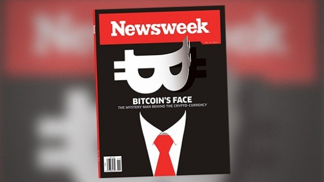 Newsweek claims Bitcoin creator Satoshi Nakamoto is a 64-year-old model train enthusiast who lives on the outskirts of Los Angeles