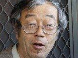 Newsweek named Dorian Prentice Satoshi Nakamoto as the creator of Bitcoin