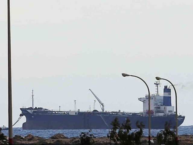 North Korea has denied any link to Morning Glory tanker which left Libya with an oil shipment in defiance of the government