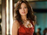 Olivia Wilde has joined the cast of Martin Scorsese and Mick Jagger's rock and roll pilot for HBO