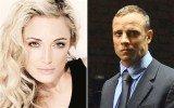 Oscar Pistorius denies intentionally killing his girlfriend Reeva Steenkamp