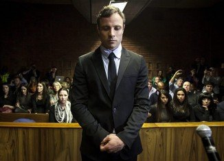 Oscar Pistorius had good knowledge of the rules on gun use and dealing with intruders