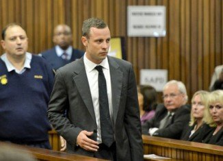 Oscar Pistorius trial in Pretoria has been postponed until April 7 as one of the assessors assisting the judge has been taken ill