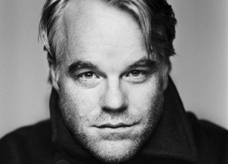 Philip Seymour Hoffman was found dead at his home in New York City on February 2