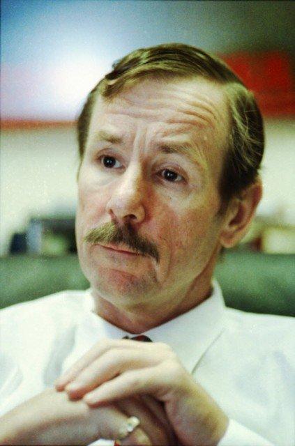 How did Ron Woodroof contract HIV | BelleNews.com
