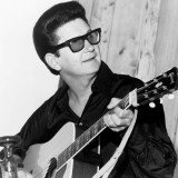 Roy Orbison died of a heart attack in December 1988