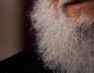 Siddiq Abu-Bakr, a school police officer since 1987, told district officials that the beard rule conflicted with his Islamic faith