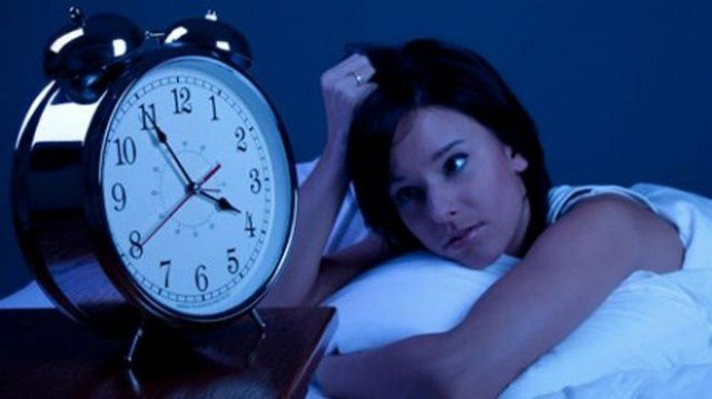 Sleep loss may be more serious than previously thought, causing a permanent loss of brain cells