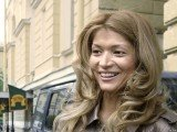 Swiss prosecutors have opened a money laundering investigation into Gulnara Karimova