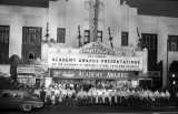 The 31st Academy Awards ceremony was held on April 6, 1959
