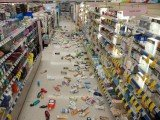 The 5.1-magnitude earthquake has struck the Los Angeles area of southern California