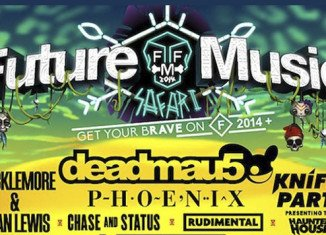 The Future Music Festival final day has been cancelled in Malaysia following a death at the event