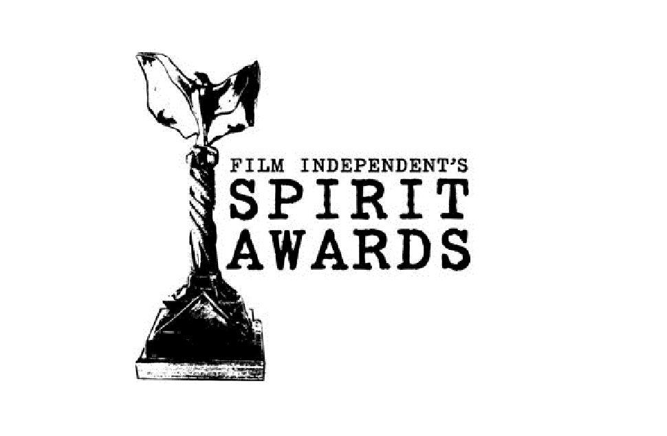 Independent Spirit