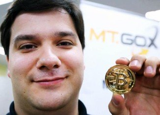 The attack on Mark Karpeles accounts seems to have been motivated by growing frustration over the actions of MtGox