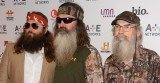 The latest episode of Duck Dynasty revealed how Willie Robertson broke the family rule of never being late for duck hunting
