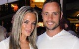 The prosecution says Oscar Pistorius intentionally shot Reeva Steenkamp after an argument