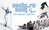 The sporting world is back to Sochi on Friday for the Winter Paralympics opening ceremony