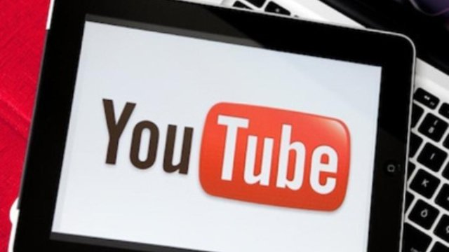 Turkey has blocked access to YouTube photo