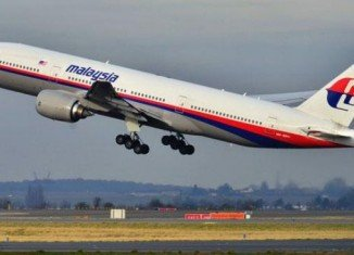 Twenty five countries are now involved in a vast search operation for the missing Malaysia Airlines flight MH370