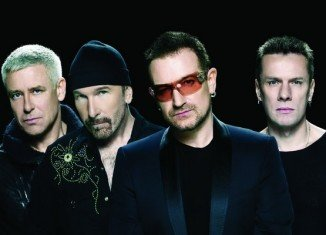U2 are reportedly delaying the release of their next album until 2015