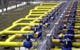 Ukraine's interim government has agreed to raise gas prices for domestic consumers by 50 percent