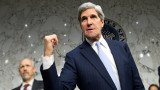 Venezuela's Foreign Minister Elias Jaua has accused John Kerry of inciting violence and called him a murderer