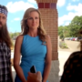 Willie and Korie Robertson star in God's Not Dead