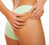 A healthy diet plays an important role in keeping the signs of cellulite at bay