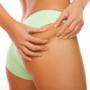 8 tips to remove cellulite