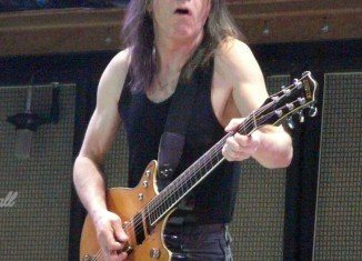 AC/DC have confirmed that they will not retire following news that Malcolm Young is taking a break due to ill health