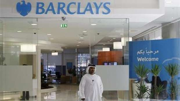 Barclays has decided to sell its retail banking arm in the United Arab Emirates to Abu Dhabi Islamic Bank